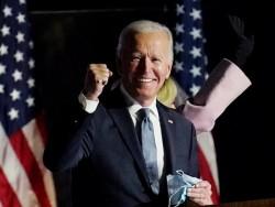 CNN: Joe Biden este noul președinte al Statelor Unite ale Americii!