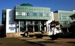 Consiliul Județean a fost certificat ISO 9001