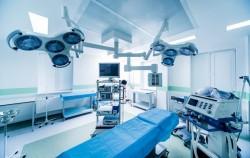 Echipamente medicale de peste 13 milioane lei pentru sistemul medical arădean în spijinul luptei anti-Covid