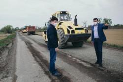 Guvernul PNL a deblocat marile proiecte ale Aradului, iar administrația arădeană le pune în practică (P)