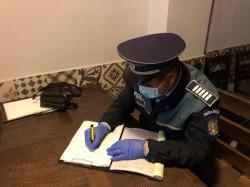 Dosar penal pentru zădărnicirea combaterii bolilor