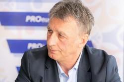 """Marin Lupaș după ce a fost """"țepuit"""" de Pro România, părăsește partidul și politica aruncând cu acuze grave spre Flavius Măduța"""