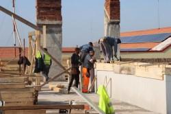 La Arad, se construiesc 5 spitale noi și se extind trei secții importante ale Spitalului Județean(P)