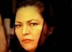 A mai murit o stea! Draga Olteanu Matei s-a stins la vârsta de 87 de ani