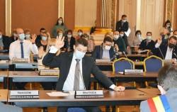 """Mihai Pașca, avocatul care luptă pentru dreptatea oamenilor: """"Fac pasul spre zona în care legea e creată""""(P)"""