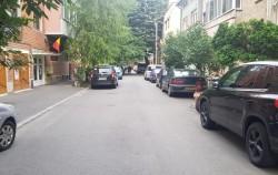 Străzile Alecu Russo și Carol Davila devin străzi cu sens unic!