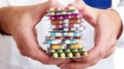 Medicamentul care este folosit fără discernământ şi în exces de romani în acestă perioadă poate avea efecte nedorite