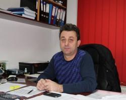 Prima demisie din Consiliul Judeţean Arad! Stelian Nistor a renunțat la funcția de consilier județean