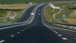 Peste 80 mld. Euro: Cel mai mare pachet de fonduri europene pentru investiții și dezvoltarea României(P)