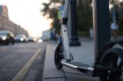 """""""Vehiculele lente"""" care merg cu maxim 25km/h, vor trebui înmatriculate"""