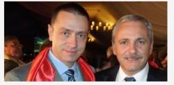 Fifor, ministrul Zero, confirmă că nu a făcut nimic pentru Arad(P)