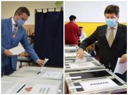 Autoritățile vor lua măsuri de protecție complete, în ziua alegerilor, pentru un vot în siguranță(P)