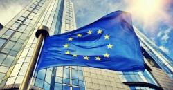 România are nevoie de un guvern stabil, capabil să investească cele 80 de miliarde de euro, bani europeni(P)