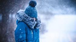 Prognoza meteo: Vremea o ia razna