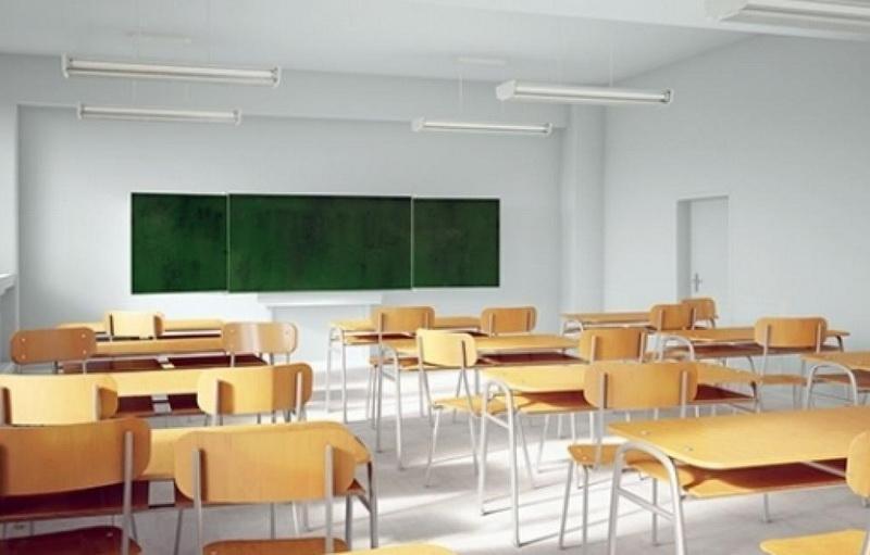 Școlile și grădinițele rămân închise până pe 11 ianuarie
