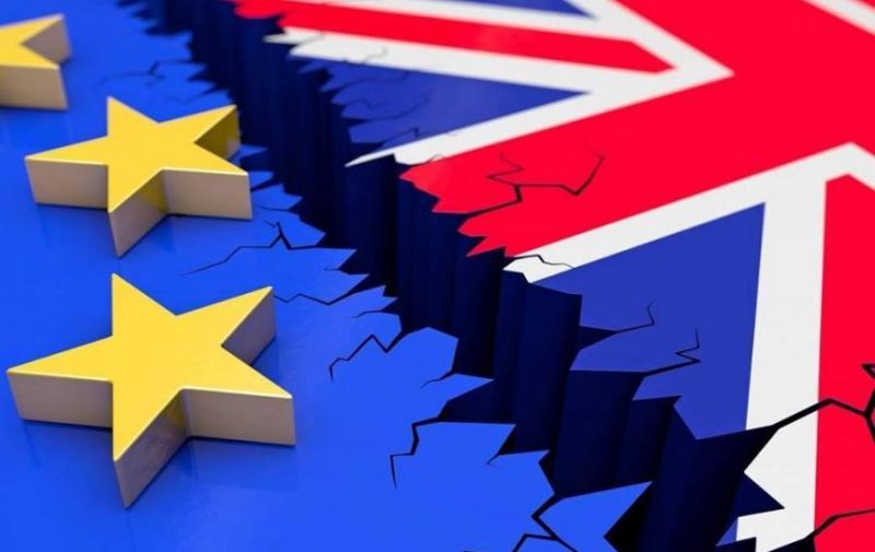 FALCĂ: Liderii britanici trebuie să garanteze libertatea de mișcare a cetățenilor și mărfurilor!