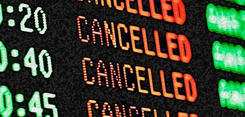 România suspendă zborurile spre şi dinspre Marea Britanie şi instituie carantină pentru cei care vin din Regatul Unit