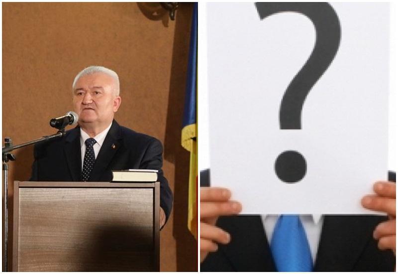 Coaliția de guvernare și-a stabilit și prefecții. La Arad bursa zvonurilor spun ca USR va numi noul prefect
