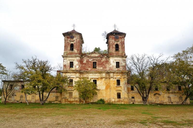 Vești bune pentru Cetatea Aradului la audierile noului Guvern
