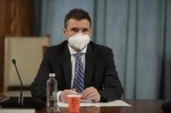 """Călin Bibarț: """"Compania Națională de Investiții își onorează datoria morală față de arădeni și sprijină proiectele municipiului"""""""