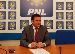 Bibarț își face majoritate în CLM fără USR Arad