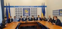 Alegerile parlamentare confirmă: PNL este partidul numărul 1 în municipiul şi judeţul Arad