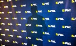 Gheorghe Falcă prezent la ședința PNL  în care se va decide numele noului premier