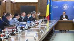 3,59 milioane lei alocați de guvern pentru cheltuieli cu asistența socială în județul Arad