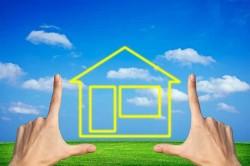 Nouă zonă de locuințe pentru tineri, în Șagu