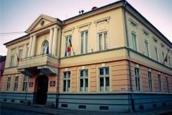 "Primăria Lipova va administra pe plan local ""Programul pentru școli al României"""
