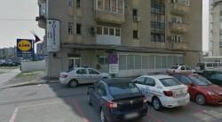 Un bărbat de 27 de ani din Arad bolnav de Covid, a ieşit din izolare pentru a depune o plângere la sediul poliției din Vlaicu