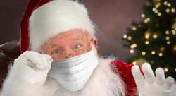 Sărbători atipice. Restricții COVID-19 de Crăciun și Revelion