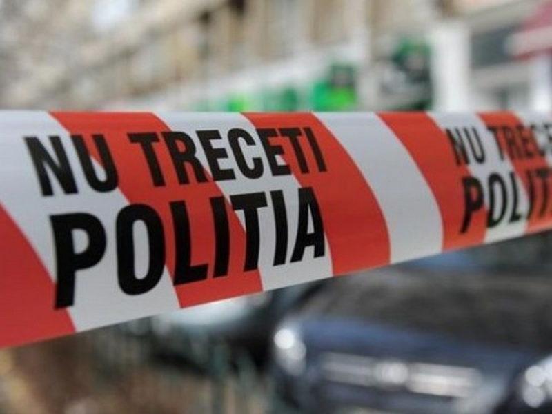 Tânăr din Arad de 17 ani, înjunghiat mortal în noaptea de Revelion