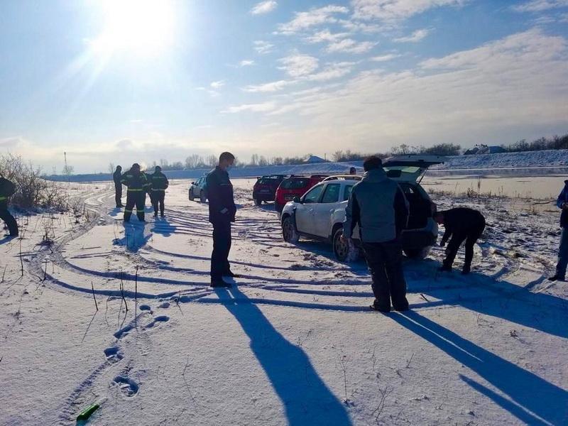 Autorităţile au reluat sâmbătă dimineaţa cătările minorului dispărut de 7 zile