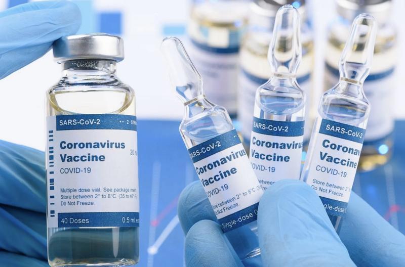 Vaccin anti-Covid care ar oferi imunitate pe viață promit cercetătorii belgieni