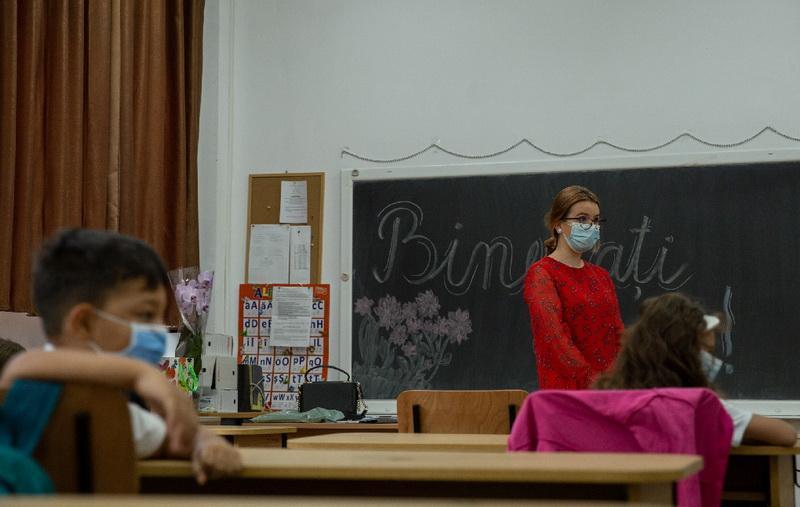 Se deschid şcolile în 8 februarie? Anunţul Ministrului Sănătăţii de ultimă oră