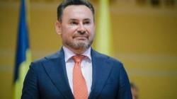 Gheorghe FALCĂ: Rețeaua europeană de transport (TEN-T) trebuie finalizată urgent!
