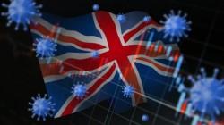 RECORD de dedese associate Covid-19 în Marea Britanie: 1.820 de morți în 24 de ore!