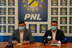 Prioritățile deputaților PNL: susținerea investițiilor și a proiectelor locale