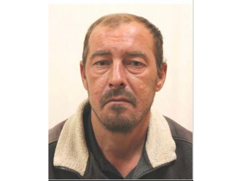 Bărbat de 40 de ani din Berindia, dispărut din 1 februarie. Dacă-l vezi, sună la 112