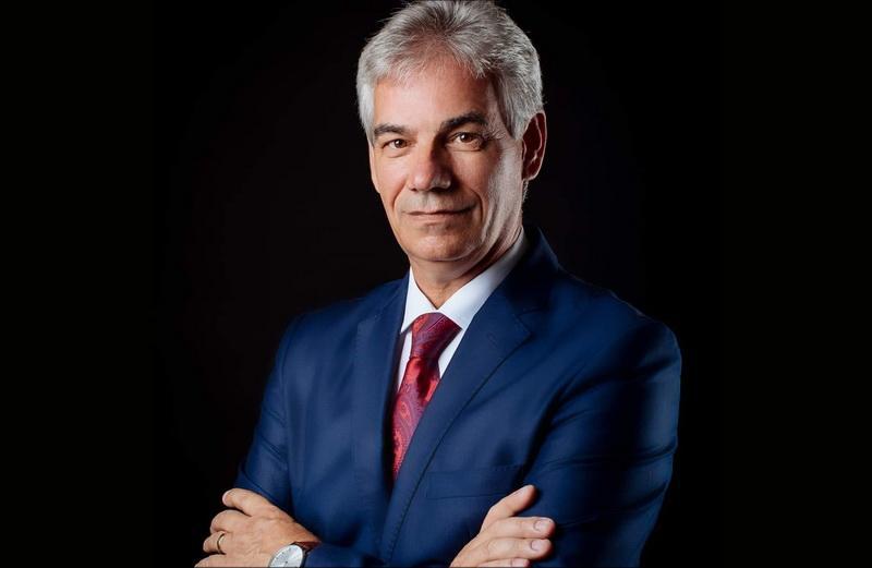 Viceprimarul prozator, Ioan Plaveți, mesaj sensibil pentru contribuabili!