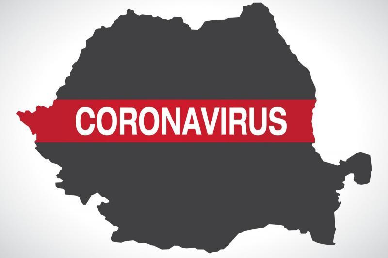 În valul trei se așteaptă aproape 9.000 de cazuri noi de infectări zilnic cu Covid-19, la sfârșitul lui martie