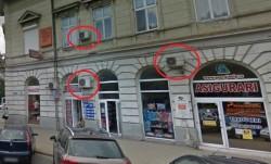 Călin Bibarț: Împreună găsim soluțiile optime pentru relocarea aparatelor de aer condiționat de pe fațadele clădirilor