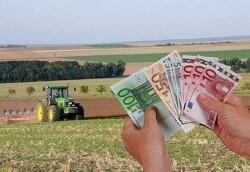 România va primi bani pentru agricultură de la Comisia Europeană