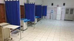 Primăria Arad caută personal medical pentru centrele de vaccinare!