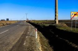 Pe perioada garanției, firmele sunt obligate să asigure reparațiile la lucrările executate pe drumurile județene