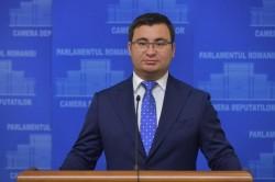 Glad Varga cere Guvernului să intervină de urgenţă pentru deblocarea programelor de susţinere a IMM-urilor