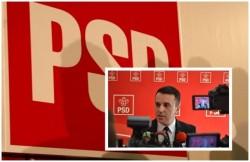 Ilie Cheșa : Transparență domnilor liberali și apoi mai vedem !