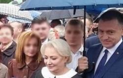"""Mihai Fifor - Dialogul cu Bibarț de la radio, un mod """"transparent și eficient"""" de a poza în ce nu ești"""