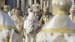 Guvernul Cîțu reduce drastic bugetul bisericilor pentru a investi în spitale